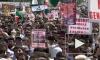 Геноцид в Мьянме, последние новости: митинг в Чечне, уничтоженный храм и обиженные беженцы