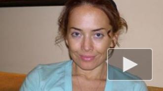 Жанна Фриске последние новости 29 апреля: выздоравливающую певицу потрясли статьи в интернете, Жанна скоро вернется в Москву