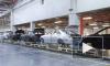 АвтоВАЗ останавливает производство Lada Kalina и Lada Priora