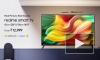 На рынок выйдет умный 55-дюймовый телевизор Realme Smart TV