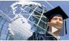 Петербургский университет попросили стать конкуретноспособным за 2 млрд рублей
