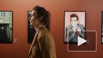 """В """"Эрарте"""" открылась выставка fashion-фотографа Данила Головкина"""
