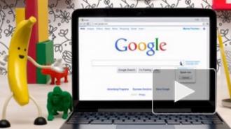 Google подарит своим пользователям беспроводной интернет