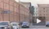 Москва: внедорожник вылетел на тротуар и сбил двух человек