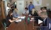 Максиму Резнику могут отказать в регистрации на выборах