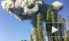 СМИ: При взрывах в Абхазии погибли две петербурженки