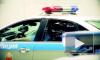 В Петербурге нашли гараж, в котором хранились угнанные автомобили и система подавления GPS