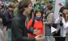 В России вступил в силу скандальный закон о митингах