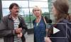 Жители высказываются против переименования Ленобласти в Невский край