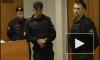 Интернет-портал Piter.tv записали в экстремисты из-за ролика Pussy Riot