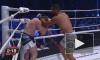 В Петербурге Михаил Заяц сразится против чемпиона Бруно Сильвы