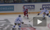 Чемпионат мира по хоккею 2015: Белоруссия - Россия встретятся в 13.15 по московскому времени