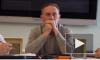 Видео: в Выборге стартовала акция по уборке общегородских территорий