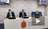 Тульская область отменяет цифровые пропуска для въезда