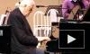 В Лондоне скончался экс-клавишник Deep Purple Джон Лорд