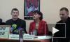 Против вырубки леса: очная ставка чиновников и жителей в Шепелево
