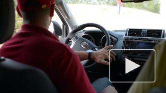 В Госдуме предложили разрешить вождение авто с 16 лет