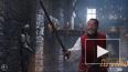 Российская кинокомпания требует взыскать с Джеки Чана и ...