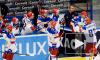 Чемпионат мира по хоккею-2015: сборная России прорвалась в полуфинал, обыграв шведов