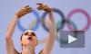 СМИ: Аделину Сотникову хотят лишить олимпийского золота из-за нечистоплотности судей