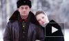 """Сериал """"Убить Сталина"""": неужели Полина предатель?"""