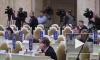 ЗакС скорректировал бюджет и выделил дополнительные 600 млн рублей концессионеру ЗСД