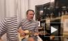 Сергей Шнуров написал песню о работе врачей во время эпидемии коронавируса