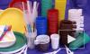 ЕС запретил одноразовую пластиковую посуду с 2021 года