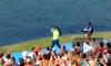 Каноист Крайтор просит прощения за провал в финале Олимпиады