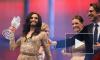 Победитель «Евровидения-2014» - женщина с бородой Кончита Вурст. Фото, песня, биография