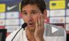 СМИ: Барселона продает Месси, увольняет Мартино и обновляет состав