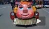 «Веселый паровозик» задавил 2-летнего малыша в Сокольниках