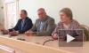 В Выборге состоялось плановое заседание штаба по профилактике коронавирусной инфекции