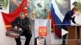 Наблюдатели: в Петербурге на выборах приписали 170 ...