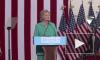 Эксперт считает, что СМИ выдумали победу Хиллари Клинтон на дебатах