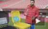 Сборная России подарит призы победителям экологического челленджа