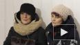 Нестор Энгельке и Александр Федоров: Корнепластика ...