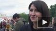 """Кинорежиссер Нигина Сайфуллаева: """"Работа с актерами ..."""