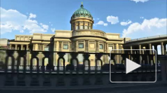 Министерство культуры заказало проект реставрации Казанского собора