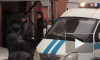 Бандиты под дулом пистолета заставили девушку переписать BMW на незнакомку
