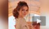 В Венгрии погибла российская пианистка Элина Валиева