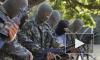 """Новости Украины: батальон националистов """"Азов"""" станет полком спецназа ВСУ"""