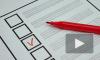 Мосгоризбирком предложил провести голосование по поправкам электронно