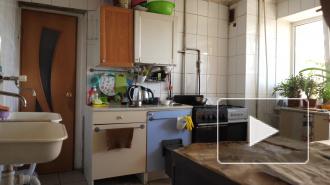 Очередники жилья в Петербурге бьют тревогу из-за коронавируса и бюрократических ошибок
