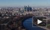 Воздух в России рекордно загрязнился