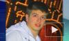 Расул Мирзаев будет ждать приговора в СИЗО, суд оставил его под арестом
