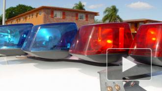 В Купчино задержан педофил, насиловавший 9-летнего и 10-летнего мальчиков
