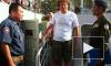 Сергей Полонский арестован со стрельбой в Камбодже