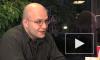 Дмитрий Браткин: Книги, как и люди, живые