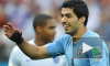 Суарес обжалует решение ФИФА